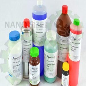 مواد شیمیایی.jpg2